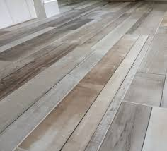 Vinyl Planks Bathroom Chic Porcelain Plank Flooring 38 Wide Plank Porcelain Flooring A