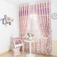 Curtains For Windows Online Get Cheap Country Blinds Aliexpress Com Alibaba Group
