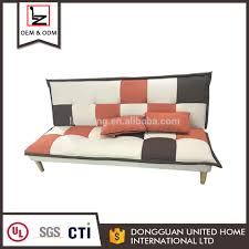 Multifunctional Bed Multifunction Sofa Bed Multifunction Sofa Bed Suppliers And