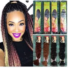 yaki pony hair for braiding 24 inches pictures of women havana mambo ombre black burgundy color ultra xpression jumbo