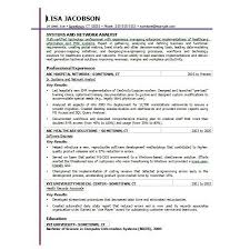 resume template for word 2010 free resume templates word 2010 vasgroup co