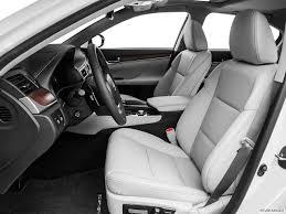 lexus gs 350 car cover 9293 st1280 051 jpg