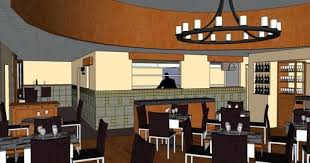 restaurant design and construction u2013 pensacola fl parsco