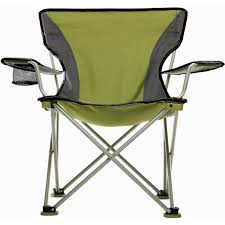 Travel Chair Big Bubba Travelchair Easy Rider Camping Chair Green One Size