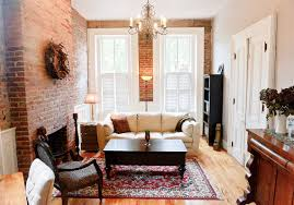 ideas outstanding living room design warming up the living