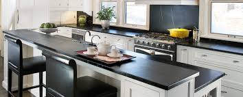 Kitchen Countertops Michigan by Kitchen Soapstone Countertops Countertop Soapstone Soapstone