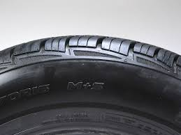 Used 24 Rims And Tires For Sale Used Cooper Adventurer H T Cuv 215 70r16 100h 1 Tire For Sale