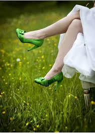 wedding shoes gold coast green wedding shoes wedding planner brisbane gold coast olive