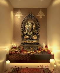 Puja Room Designs 14 Inspirational Pooja Room Ideas For Your Home Room Ideas Room