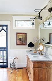fun fifteen bathroom décor and design ideas for better bathing