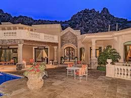 estancia real estate u0026 homes for sale estancia scottsdale homes