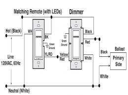 277v ballast wiring diagram dolgular com