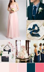 blue wedding top 5 wedding color ideas in shades of blue and green tulle