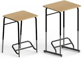 Standing Desks For Students Standing Desks For Students 28 Images Alphabetter 174 Desks