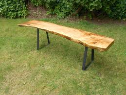 Sofa Legs Home Depot by Inspirations Metal Bench Legs Ikea Desk Legs Coffee Table