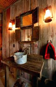 rustic star decorations for home decorations rustic texas flag decor rustic texas star bathroom