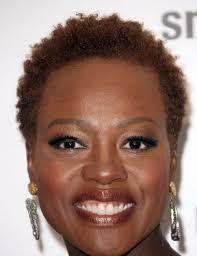 high cheekbones short hair 70 short hairstyles for black women my new hairstyles