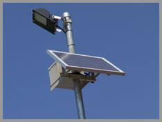 solar lights for sale south africa solar area light solar security lights security solar lighting
