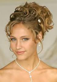 Dressy Hairstyles Dressy Hairstyles For Medium Length Hair Other