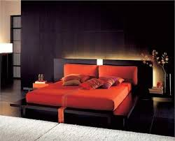Best Cama Japonesa Images On Pinterest Japanese Bedroom - Japanese bedroom design ideas