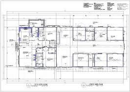 stable floor plans horse barn floor plans barn plans crafty design building horse
