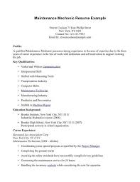 Sample Resume For Nanny Job by 235797931440 Resume Writing Services Online Word Resume