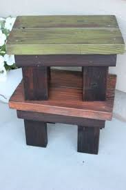 Free Woodworking Plans For Beginners by Download 3 Free Easy Woodworking Projects For Anyone