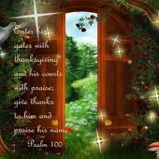 psalm 86 12 bible scriptures psalm 86 psalms and