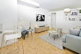 two bedroom apartments in nyc apartment two bdrm apt lincoln center new york city ny booking com