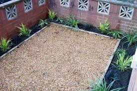 charming small garden design ideas low maintenance minimalist