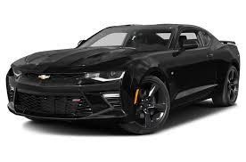 chevrolet com camaro chevrolet camaro coupe models price specs reviews cars com