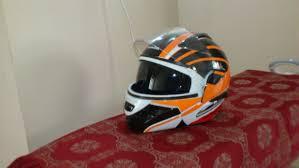 honda cbr 150r orange colour honda cbr 150 r