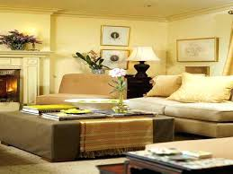 cream colored living rooms splendid cream colored living rooms crem wll theslant decor