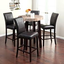 pub table and chairs for sale small pub table set artcercedilla com