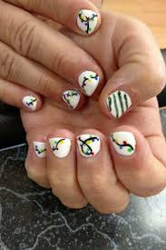 31 best nail art images on pinterest nail art sports and cartoon