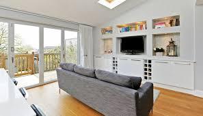 Home Interior Design Services Bristol Family Home Interior Design Services By Margi Rose Designs