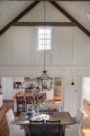 pick your favorite dining room hgtv dream home 2018 behind the
