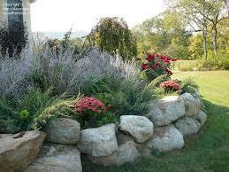 flower garden ideas for full sun garden design ideas intended for