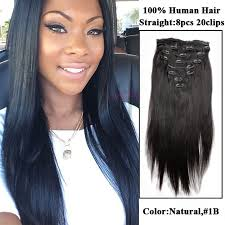 where to buy hair extensions where to buy gray hair dye hair styles inspiration