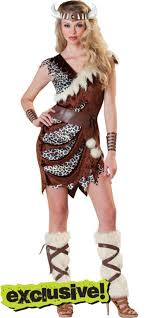 Party Womens Halloween Costumes 56 Costumes Images Woman Costumes Costumes