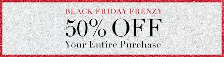 charlotte russe black friday best plus size black friday sales you can shop now and on friday
