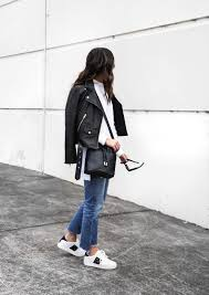kristy who kristy who personal style blog