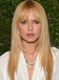 hairstyles for long hair blonde 50 hairstyles for long straight hair