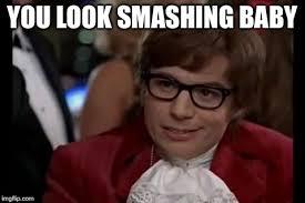 Austin Powers Memes - austin powers meme generator imgflip