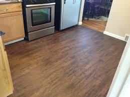 vinyl flooring redford carpet and floors