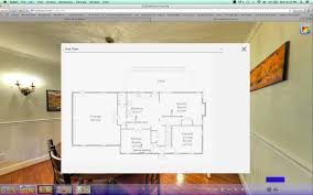 mungo floor plans mungo homes victoria floor plan 100 images homestead ellstowe