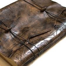 Leather Wedding Guest Book Shop Wedding Guest Book Photo Book On Wanelo
