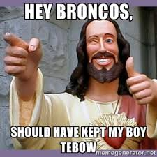 Broncos Funny Memes - image 690937 super bowl xlviii know your meme