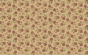 wallpaper for house exclusive inspiration wallpaper for house brilliant ideas 3d walls