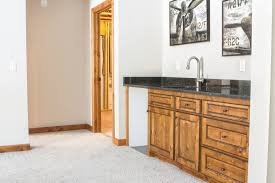 tuscan model 2015 paul hanzel homes inc design dream build